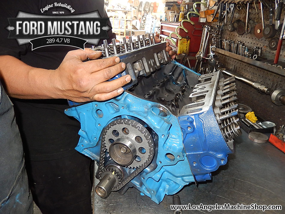 289 remanufactured ford engine ford get image about ford mustang 289 4 7 v8 remanufactured engine los angeles