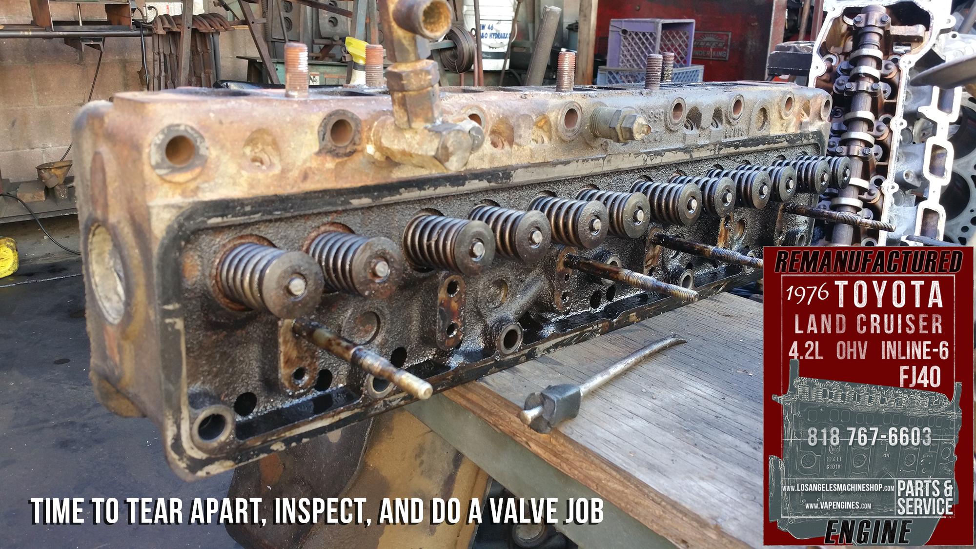 Subaru Machine Shop Los Angeles >> Ford 4 Cylinder Remanufactured Engines.html   Autos Post