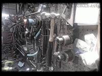 engine rebuild shop tools