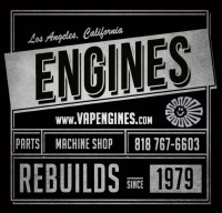 Los Angeles Engine Rebuilds