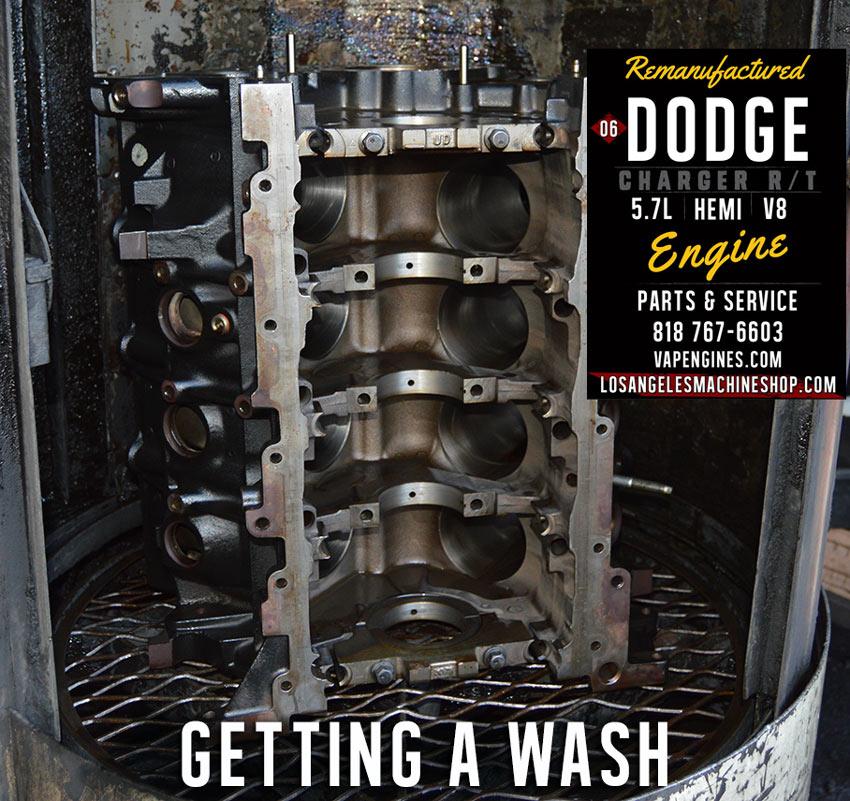 Engine Machine Shop Valve Job 2018 Dodge Reviews